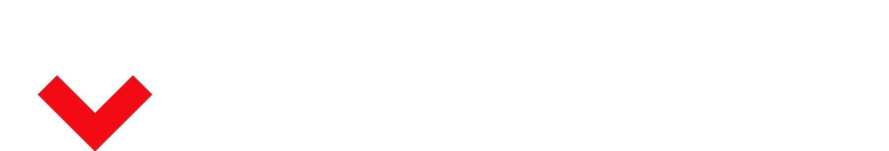 markmodeller
